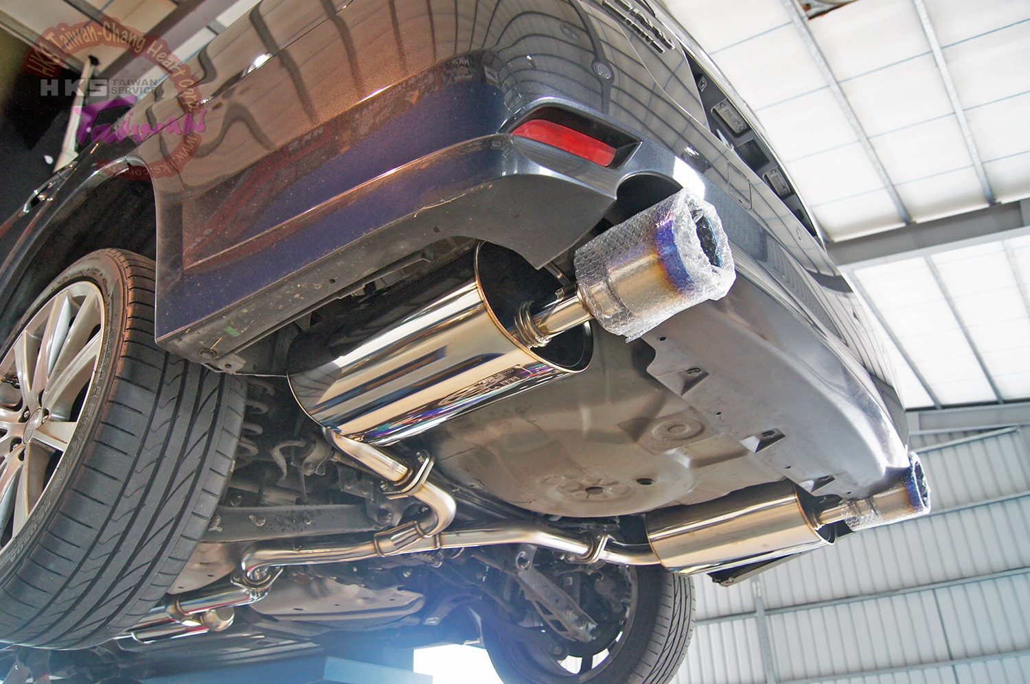 Super Turbo Muffler (4)