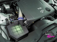 HKS Premium Suction (PS) (6)